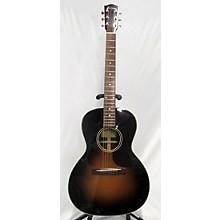Eastman E20OOSS Acoustic Guitar