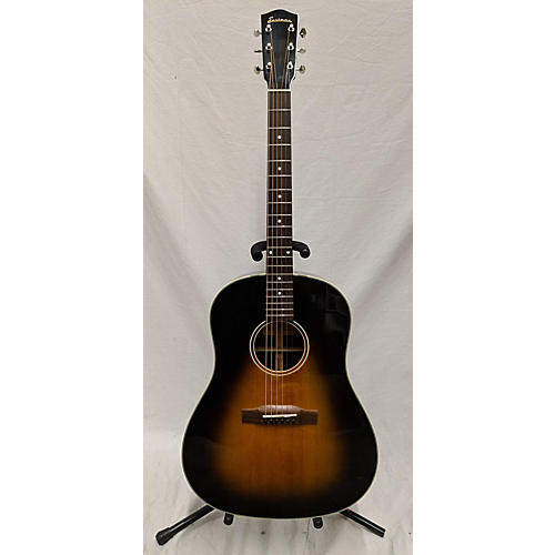 Eastwood E20SS Acoustic Guitar