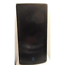 Yorkville E215 Unpowered Speaker