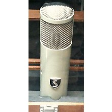Soundelux E251c Tube Microphone