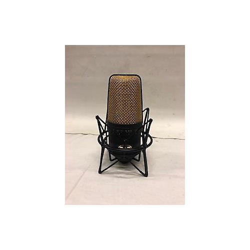 CAD E300 Condenser Microphone