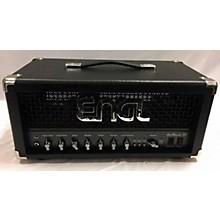 Engl E305 Gigmaster 30 Tube Guitar Amp Head