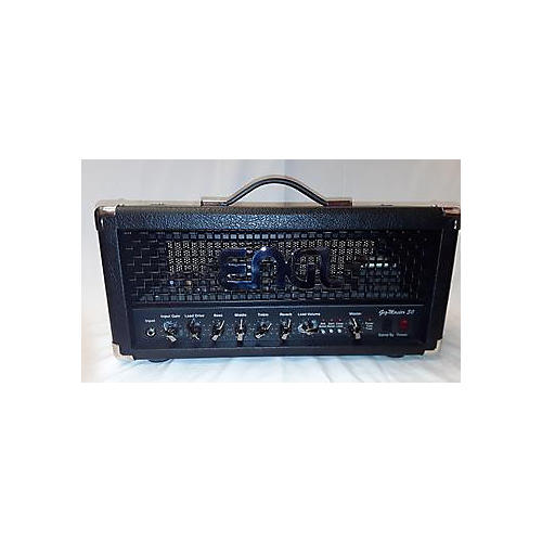 Engl E305 Gigmaster 30 Tube Guitar Amp Head