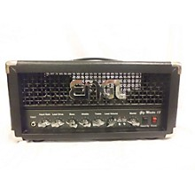 Engl E315 Gigmaster Tube Guitar Amp Head