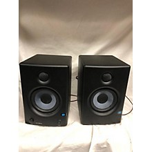 Presonus E4.5 Powered Monitor