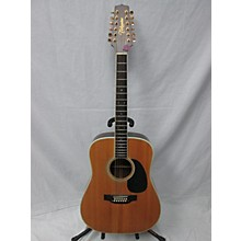 used takamine 12 string acoustic guitars guitar center. Black Bedroom Furniture Sets. Home Design Ideas