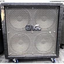 Engl E412S Standard 240W 4x12 Guitar Cabinet