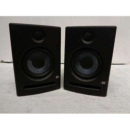 Presonus E5 PAIR Powered Monitor