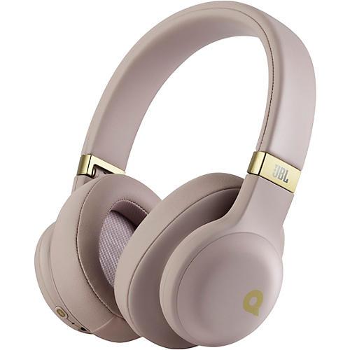 Jbl headphones wireless pink - jbl wireless earbuds white