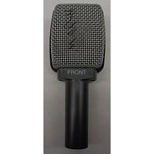 Sennheiser E606 Dynamic Microphone