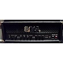 Engl E635 Fireball 100W Tube Guitar Amp Head