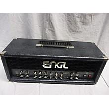 Engl E646 Victor Smalski Limited Edition 100W Tube Guitar Amp Head