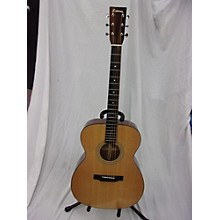 Eastman E6OML Acoustic Guitar