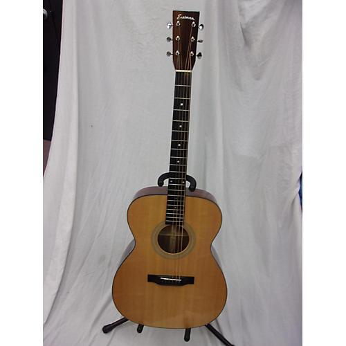 Eastman E6OML Acoustic Guitar