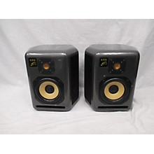 KRK E7 Powered Monitor