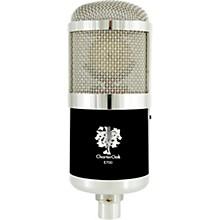 Charter Oak Acoustics E700 Solid State Dual Diaphragm Condenser