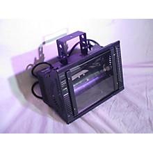 Eliminator Lighting E750 Lighting Effect