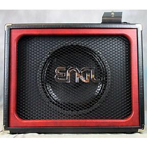 used engl e768 retro 50 50w 1x12 tube guitar combo amp guitar center. Black Bedroom Furniture Sets. Home Design Ideas