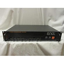 Engl E840/50 50W Stereo Guitar Power Amp