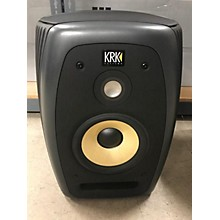 KRK E8B Unpowered Monitor