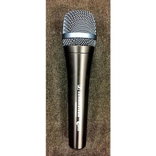 Sennheiser E935 Dynamic Microphone