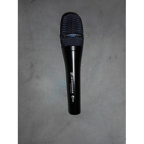 Sennheiser E965 Condenser Microphone