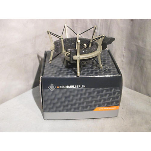 Neumann EA4 Microphone Shockmount