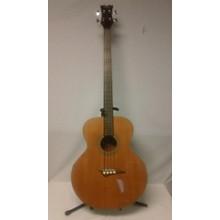 Dean EAB FL Acoustic Bass Guitar