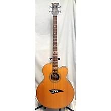 Dean EABC Acoustic Bass Guitar