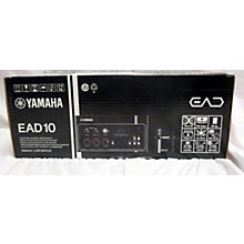 Yamaha EAD10 Electric Drum Module