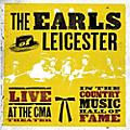 Alliance EARLS OF LEICESTER - Live At The CMA Theatre In The Country Hall Of Fame thumbnail