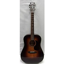 Cort EARTH300V Acoustic Guitar