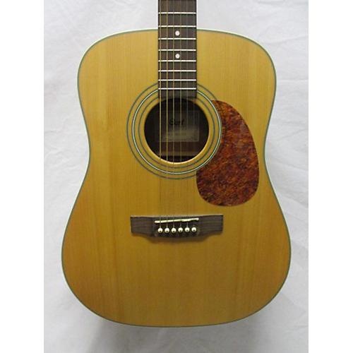 Cort EARTH70 Acoustic Guitar