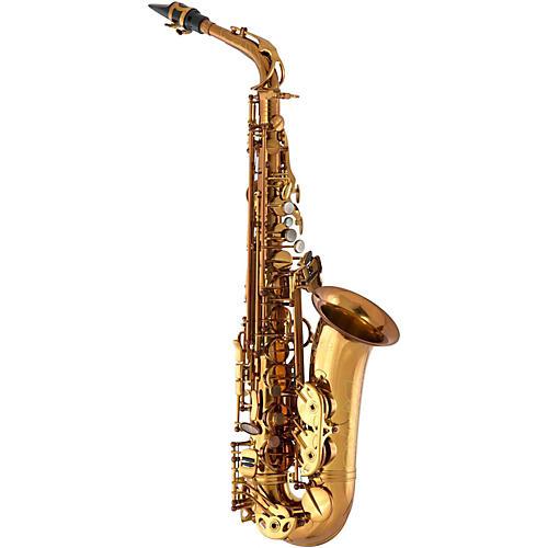 Eastman EAS640 Professional Alto Saxophone