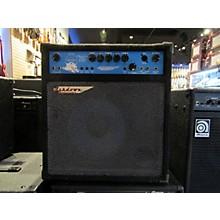 Ashdown EB 15-180 Electric Blue EVO II 180W 1x15 Bass Combo Amp