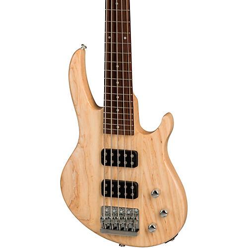 Gibson EB 5-String Bass 2019