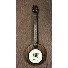 Gold Tone EB-6 Banjo