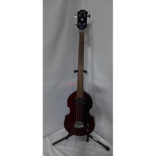 Epiphone EB1 Electric Bass Guitar