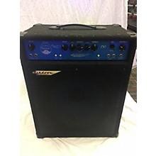Ashdown EB115 130W Bass Combo Amp