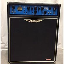 Ashdown EB15 LITE 220 Bass Combo Amp
