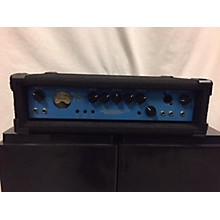 Ashdown EB180H Bass Amp Head