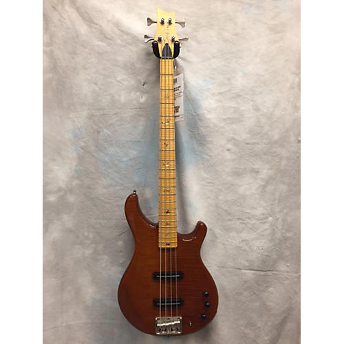 PRS EB4 Electric Bass Guitar