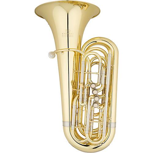 Eastman EBB226 Student Series 4-Valve 3/4 BBb Tuba