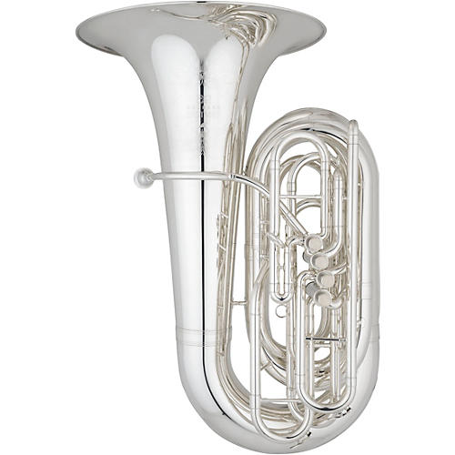 Eastman EBB534 Professional Series 4-Valve 4/4 BBb Tuba