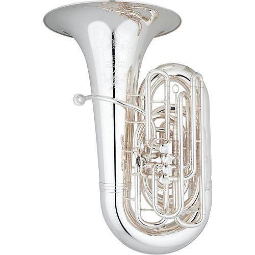 Eastman EBC832 Professional Series 4-Valve 4/4 CC Tuba
