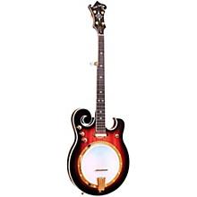 Banjos Pg 3 | Guitar Center