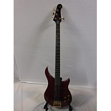 Epiphone EBM Electric Bass Guitar