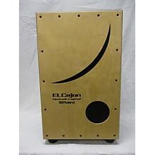 Roland EC-10 CAJON Cajon