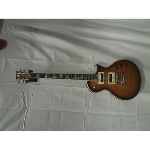 ESP EC-1000 Solid Body Electric Guitar