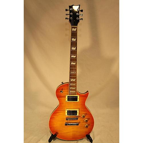 ESP EC-256 Solid Body Electric Guitar